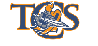 Trinity Warriors Logo